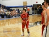 louisville-vs-minerva-boys-jv-basketball-2-3-2012-017