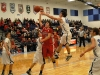 louisville-vs-minerva-boys-jv-basketball-2-3-2012-019