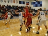 louisville-vs-minerva-boys-jv-basketball-2-3-2012-021