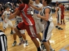 louisville-vs-minerva-boys-jv-basketball-2-3-2012-023