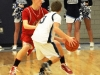 louisville-vs-minerva-boys-jv-basketball-2-3-2012-025
