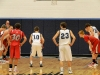 louisville-vs-minerva-boys-jv-basketball-2-3-2012-027