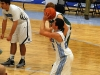 west-branch-at-louisville-boys-jv-basketball-1-8-2013-001