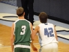 west-branch-at-louisville-boys-jv-basketball-1-8-2013-002