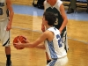 west-branch-at-louisville-boys-jv-basketball-1-8-2013-003