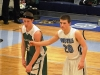 west-branch-at-louisville-boys-jv-basketball-1-8-2013-004