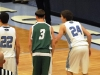 west-branch-at-louisville-boys-jv-basketball-1-8-2013-005