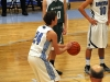 west-branch-at-louisville-boys-jv-basketball-1-8-2013-006