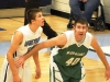 west-branch-at-louisville-boys-jv-basketball-1-8-2013-007