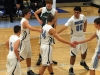west-branch-at-louisville-boys-jv-basketball-1-8-2013-008