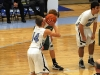 west-branch-at-louisville-boys-jv-basketball-1-8-2013-009