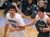 west-branch-at-louisville-boys-jv-basketball-1-8-2013-010