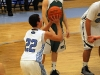 west-branch-at-louisville-boys-jv-basketball-1-8-2013-011