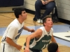 west-branch-at-louisville-boys-jv-basketball-1-8-2013-012