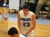 west-branch-at-louisville-boys-jv-basketball-1-8-2013-014