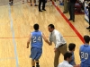alliance-aviators-vs-louisville-leopards-boys-varsity-basketball-1-24-2012-006