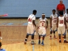alliance-aviators-vs-louisville-leopards-boys-varsity-basketball-1-24-2012-007