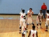 alliance-aviators-vs-louisville-leopards-boys-varsity-basketball-1-24-2012-009