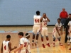 alliance-aviators-vs-louisville-leopards-boys-varsity-basketball-1-24-2012-010