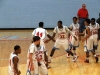 alliance-aviators-vs-louisville-leopards-boys-varsity-basketball-1-24-2012-011