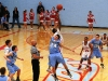 alliance-aviators-vs-louisville-leopards-boys-varsity-basketball-1-24-2012-012