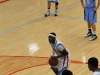 alliance-aviators-vs-louisville-leopards-boys-varsity-basketball-1-24-2012-013