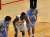 alliance-aviators-vs-louisville-leopards-boys-varsity-basketball-1-24-2012-014