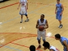 alliance-aviators-vs-louisville-leopards-boys-varsity-basketball-1-24-2012-015