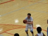 alliance-aviators-vs-louisville-leopards-boys-varsity-basketball-1-24-2012-016