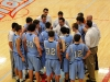 alliance-aviators-vs-louisville-leopards-boys-varsity-basketball-1-24-2012-017