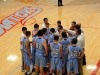alliance-aviators-vs-louisville-leopards-boys-varsity-basketball-1-24-2012-018