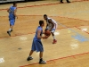 alliance-aviators-vs-louisville-leopards-boys-varsity-basketball-1-24-2012-019