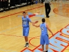 alliance-aviators-vs-louisville-leopards-boys-varsity-basketball-1-24-2012-020