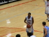 alliance-aviators-vs-louisville-leopards-boys-varsity-basketball-1-24-2012-021