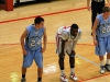 alliance-aviators-vs-louisville-leopards-boys-varsity-basketball-1-24-2012-022