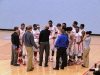 alliance-aviators-vs-louisville-leopards-boys-varsity-basketball-1-24-2012-023