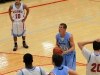 alliance-aviators-vs-louisville-leopards-boys-varsity-basketball-1-24-2012-024