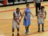 alliance-aviators-vs-louisville-leopards-boys-varsity-basketball-1-24-2012-025