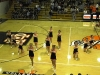 marlington-vs-louisville-boys-varsity-basketball-2-7-2012-002