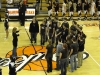 marlington-vs-louisville-boys-varsity-basketball-2-7-2012-006