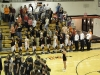 marlington-vs-louisville-boys-varsity-basketball-2-7-2012-008