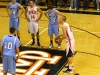 marlington-vs-louisville-boys-varsity-basketball-2-7-2012-010
