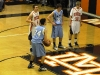marlington-vs-louisville-boys-varsity-basketball-2-7-2012-011