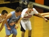 marlington-vs-louisville-boys-varsity-basketball-2-7-2012-012