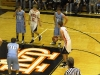 marlington-vs-louisville-boys-varsity-basketball-2-7-2012-013