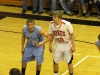 marlington-vs-louisville-boys-varsity-basketball-2-7-2012-014