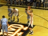 marlington-vs-louisville-boys-varsity-basketball-2-7-2012-015