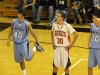 marlington-vs-louisville-boys-varsity-basketball-2-7-2012-016