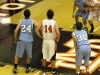 marlington-vs-louisville-boys-varsity-basketball-2-7-2012-017