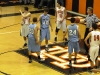 marlington-vs-louisville-boys-varsity-basketball-2-7-2012-019